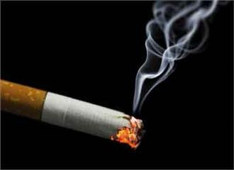न्यूयार्क में धूम्रपान कम करने के लिए सिगरेट की कीमतें बढ़ेंगी
