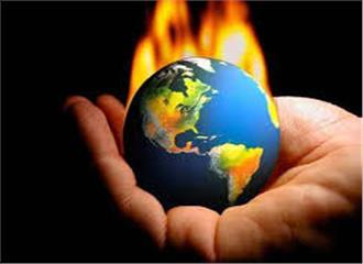 ठिंगना बना सकती है ग्लोबल वार्मिग