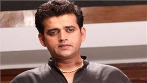 बिहार में फिल्म सिटी बनना राज्यहित में  रवि किशन