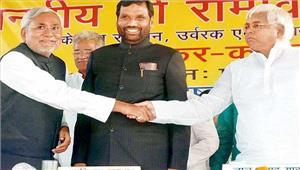एमसीडी चुनाव बिहार के राजनीतिक दिग्गज भी हाथ आजमाने दिल्ली जाएंगे