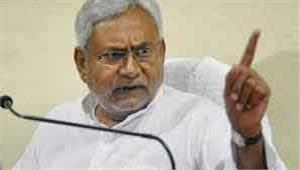 प्रश्नपत्र लीक मामले में गिरफ्तार आईएएस अधिकारी सुधीर कुमार को बिहार सरकार ने निलंबित कर दिया
