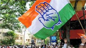 गोवा की राज्यपाल को इच्छा के विपरीत काम करने के लिए मजबूर किया गया  कांग्रेस नेता