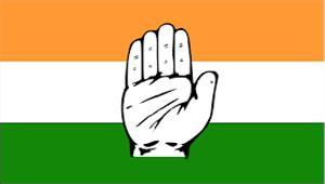 भाजपा ने गोवा में विधायकों को खरीदने के लिए 1000 करोड़ रुपये खर्च किए  कांग्रेस