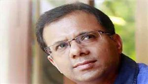 गोवा  विश्वजीत राणे का कांग्रेस व विधानसभा से इस्तीफा