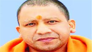 योगी ने निभाया वादा अनुपमा और मुकुट बिहारी बने मंत्री