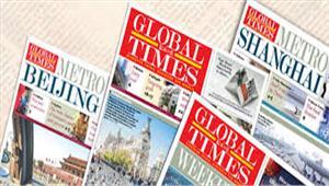 भारत के प्रति अभिमानी रुख चीन के लिए घातक  ग्लोबल टाइम्स