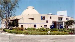 मध्यप्रदेश विधानसभा   जेलों में वसूली के आरोप पर कांग्रेस-भाजपा विधायकों में तीखी तकरार
