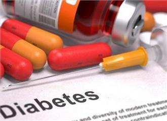 Diabetesएक नई दवा सेवजन घटा सकते है