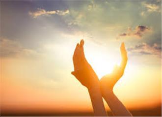 सत्य ही हमें स्वर्ग तक पहुंचाता है