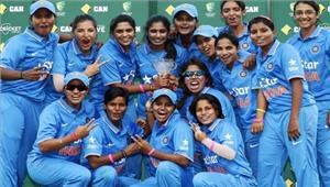 महिला विश्व कप 2005 की कसर पूरा करने उतरेगी भारतीय टीम