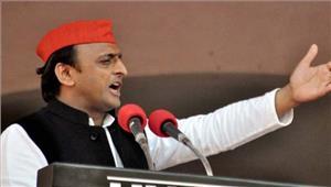वाराणसी में pm के तमाम मंत्रियों का जमावड़ा चुनाव में जमीन खिसकने से उपजी मोदी की घबराहट जाहिर