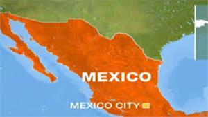 मेक्सिको  आतिशबाजी गोदाम में विस्फोट 14 मरे
