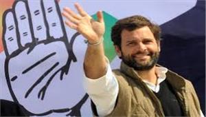 सपा-कांग्रेस गठबंधन की यह आंधी प्रधानमंत्री मोदी को भाजपा को मायावती को हराने का काम करेगी