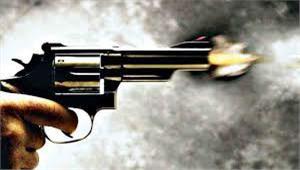 प्रधान के बेटे ने घर में घुसकर गोली मारी दलित महिला की मौत