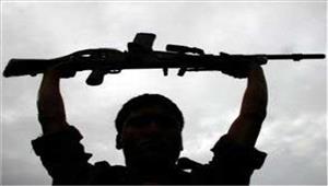 झारखंड में दो नक्सली गिरफ्तार विस्फोटक बरामद