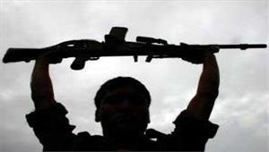 झारखंड में 2 नक्सली कमांडर गिरफ्तार