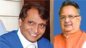 कंगाली की कगार पर पहुंची राज्य सरकारशराब बेचना संविधान के अनुच्छेद 47 का उल्लंघन