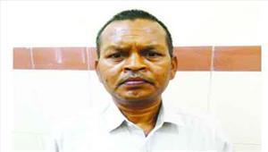 रायपुर हाथ करधा विभाग में लाखों के गबन सेवानिवृत्त महाप्रबंधक रावटे गिरफ्तार