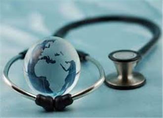 राष्ट्रीय स्वास्थ्य नीति से उम्मीदें