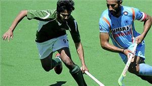 लंदन में भिड़ेंगे भारत और पाकिस्तान