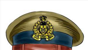 सैफुल्ला और पांच अन्य संदिग्ध खुद से बने आतंकवादीनहीं था आईएस से संबंध