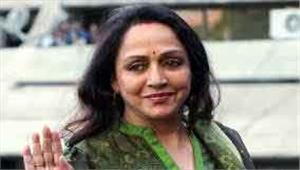 उप्र में पूर्ण बहुमत की सरकार बनाएगी भाजपा बौखलाई पार्टियां गठबंधन कर रही हैं