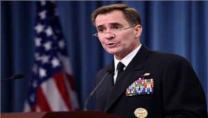 अमेरिका का संकेत भारत-पाकिस्तान मतभेद सुलझाने में मध्यस्थता नहीं