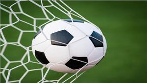 आईजोल ने रचा इतिहास जीता आई-लीग खिताब