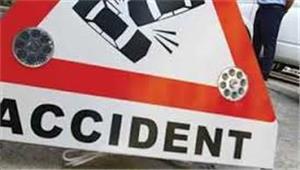 मेघालय सड़क दुर्घटना में 17 मरे 62 अन्य घायल