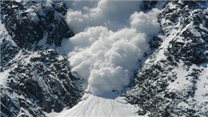बर्फ के नीचे दबे 5 सैनिक बचाए गए