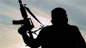 कश्मीर में उप-चुनाव बाधित करने की हिजबुल की साजिश का पर्दाफाश