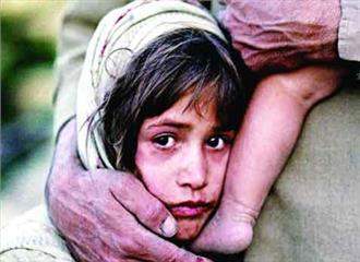 गरीबी से कब मुक्त होगा देश