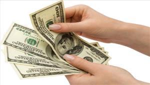 125 करोड़ डॉलर बढ़ादेश का विदेशी पूंजी भंडार