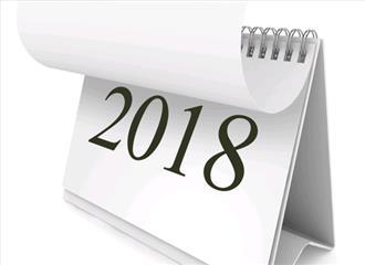 2018 की बंदमुठ्ठी का लेख