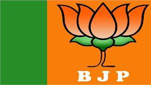 2019 के विधानसभा चुनावों में सत्ता में आने का लक्ष्य निर्धारित  बीजेपी