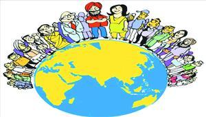 2050 तक दुनिया की आबादी 98 अरब हो जाएगी  संयुक्त राष्ट्र