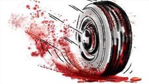 उत्तर प्रदेश में हुई सड़क दुर्घटना में 34 मरे 53 घायल