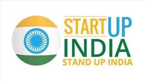 37वां भारत अंतरराष्ट्रीय व्यापार मेला दिखेगा स्टार्ट अप इंडिया