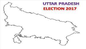 यूपी में 5वे चरण के चुनाव के लिये अधिसूचना जारी
