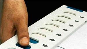 उत्तराखंड में 69 विधानसभा सीटों पर कल होगामतदान
