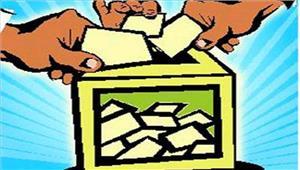 9 नवंबर कोहिमाचल में चुनाव गुजरात की तिथि तय नहीं