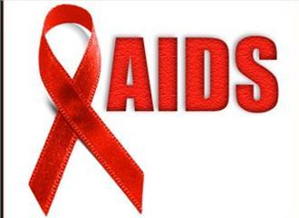 एक बार और उम्मीद जगाई एड्स टीके ने