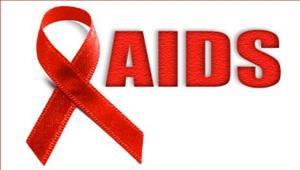 एड्स से बचाव की देंगे जानकारी