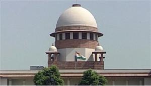 आधार अधिनियम पर सुप्रीम कोर्ट की संविधान पीठ करेगी सुनवाई