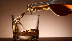 अबैध शराब विक्रेताओं ने कर्मचारियों के साथ की मारपीट