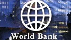 दुर्घटनाओं से बचने सुरक्षित सड़कें बनाने की जरूरत  विश्व बैंक