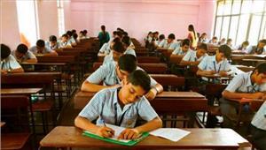 प्रशासन ने जम्मू एवं कश्मीर मेंशैक्षणिक संस्थानखोलने केदिएआदेश
