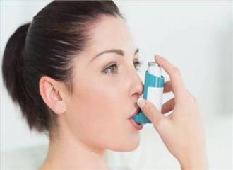 एंटीबॉडी एलर्जी व दमा को रोकने में कारगर होगी