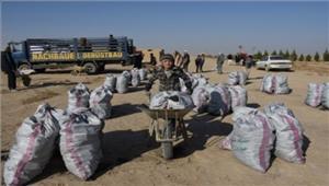 अफगानिस्तानमेंसैन्य अड्डे पर हमला43 सैनिकों की मौत