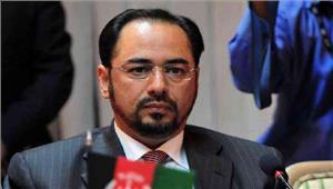 पाकिस्तान आतंकवाद को बढ़ावा दे रहा सलाहुद्दीन रब्बानी